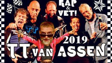 tt-assaen-2019