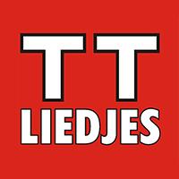 TTLiedjes