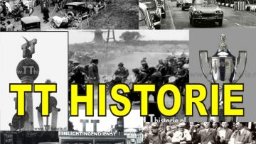 TT Historie fotootjes